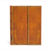 ,<b>Handtooled Ultra Lined Journal</b>