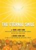 Yang, Gene Luen, The Eternal Smile