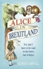Young Lucien, Alice in Brexitland