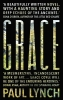 Lynch Paul, ,Grace