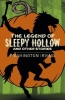 Washington Irving, The Legend of Sleepy Hollow and Other Stories