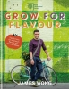 Rhs, Grow for Flavour
