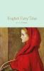 F. Steel, English Fairy Tales