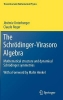 Unterberger, Jérémie, The Schrödinger-Virasoro Algebra