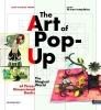 Trebbi Jean-charles, Art of Pop-up