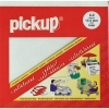 ,<b>Pu plakletters largo w 12mm</b>