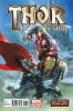 <b>Thor 07</b>,Thor
