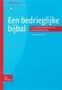 <b>Een bedrieglijke bijbal</b>,en 22 andere klinische lessen uit Huisarts & Wetenschap