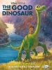 <b>Disney Filmstrips Hc10</b>,The Good Dinosaur