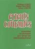 <b>P.  Cornu, H.  Grothen, J.  Lamote</b>,Erreurs courantes