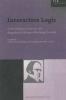 Johan van Benthem, Benedikt Löwe, Dov Gabbay (red.), Interactive Logic