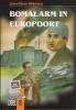 <b>Janwillem Blijdorp</b>,Bomalarm in europoort