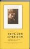 Paul van Ostaijen, Paul van Ostaijen