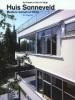 <b>Elly Adriaansz e.a.</b>,Huis Sonneveld