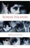 Adrian Stahlecker, Roman Polanski