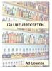 <b>Ad Coumou</b>,150 likeurrecepten