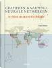 <b>Claudi Alsina</b>,Grafieken, kaarten en neurale netwerken