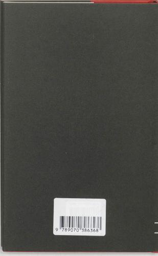 J. Tschichold,De proporties van het boek