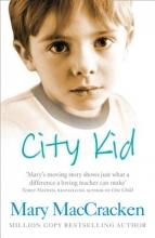 Mary MacCracken City Kid
