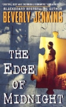Jenkins, Beverly The Edge of Midnight