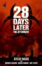 Niles, Steve 28 Days Later: The Aftermath