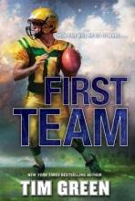 Green, Tim First Team
