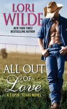 Wilde, Lori All Out of Love