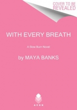Banks, Maya With Every Breath