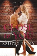 Proby, Kristen Close to You