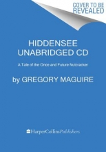 Maguire, Gregory Hiddensee