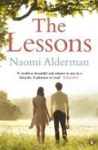 Alderman, Naomi Lessons