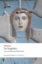 Seneca Six Tragedies