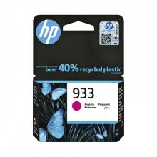 , Inktcartridge HP CN059AE 933 rood