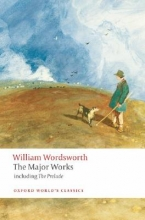 William Wordsworth,   Stephen Gill The Major Works