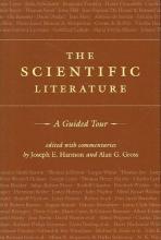 Joseph E. Harmon The Scientific Literature