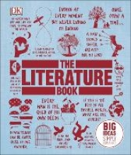 Big Ideas Literature Book