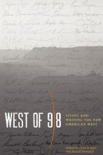 West of 98