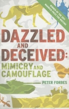 Peter Forbes Dazzled and Deceived