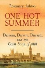 Ashton, Rosemary One Hot Summer