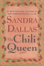 Dallas, Sandra The Chili Queen