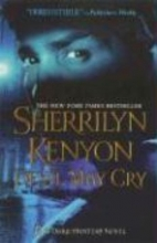 Kenyon, Sherrilyn Devil May Cry