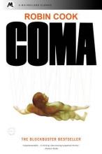 Cook, Robin Coma