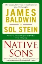 Baldwin, James Native Sons