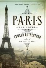 Rutherfurd, Edward Paris