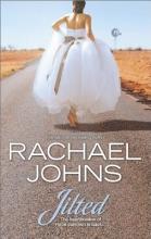 Johns, Rachael Jilted