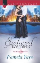 Yaye, Pamela Seduced by the Hero