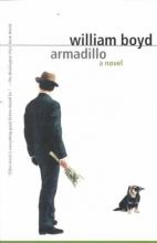 Boyd, William Armadillo