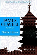 Clavell, James Noble House