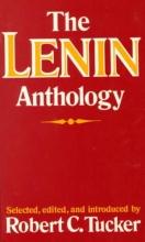 The Lenin Anthology
