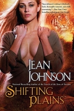 Johnson, Jean Shifting Plains